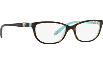 362560f6c5 New. Glasses. Tiffany   Co TF2176. Only  264.35 RRP   339.34. Due ...